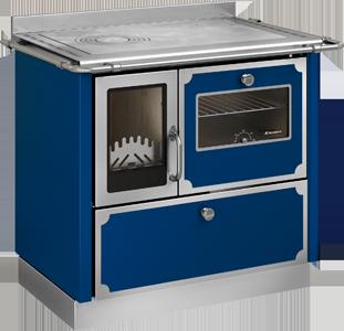 A900 demanincor s p a - Configura cucina ...